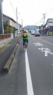 20141116 浜崎