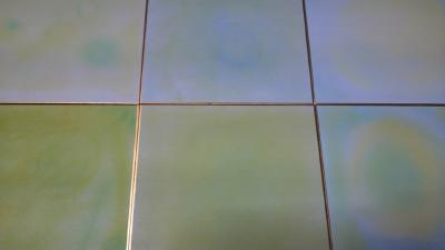 2012100819400001[1]