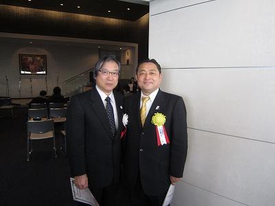 130216sakamoto.jpg