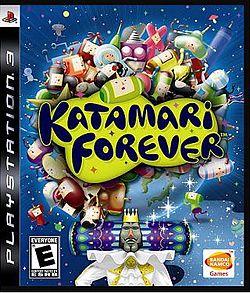 250px-Katamari_Forever_cover.jpg