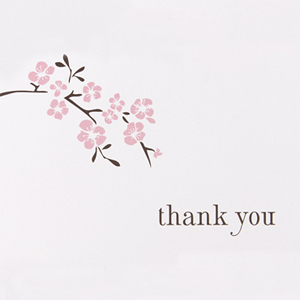 Cherry-Blossom-Thank-You-Cards-01.jpg