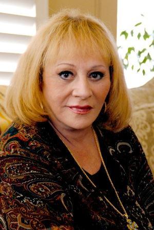 Sylvia-BrowneWeb.jpg