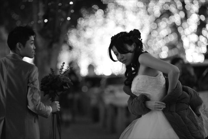 marunouchi_bride