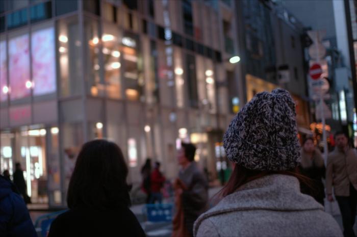 evening_street_light_bohke