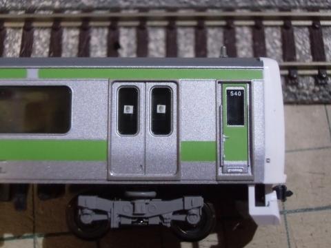 CIMG2609_R.jpg