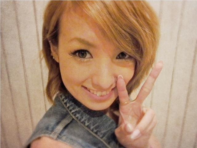 髪型 アッキーナ 髪型 : kirei419.blog.fc2.com
