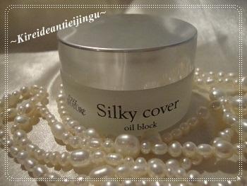 SilkyCover_20130415073532.jpg