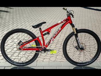 specialized_p_slope_2013.jpg