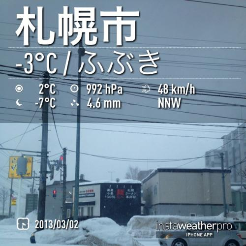 蜀咏悄_convert_20130303200828