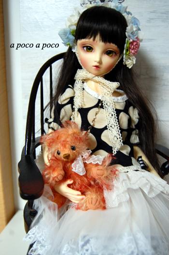 05_20120930184835.jpg