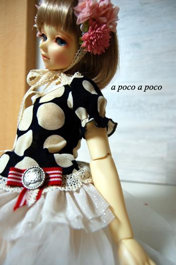 07_20120930184857.jpg
