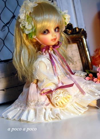 YO8_20120916195308.jpg