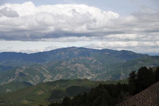 20120421-49.jpg