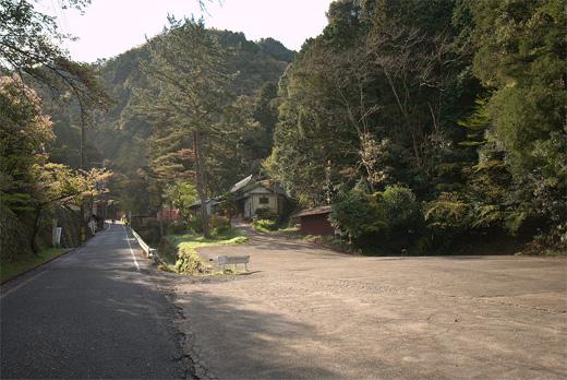 20120421-5.jpg