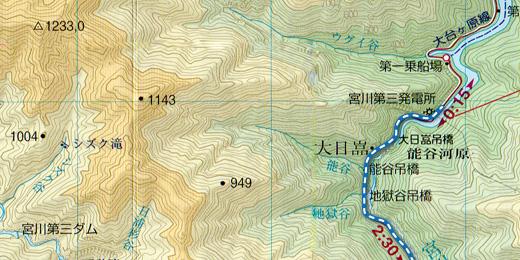 20120429-47.jpg