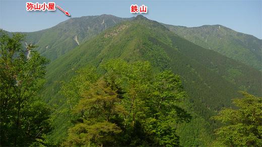 20120527-9.jpg