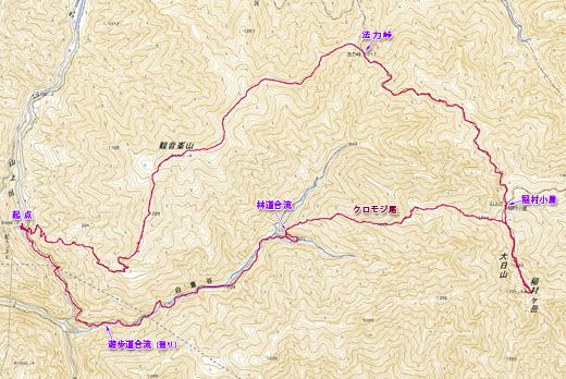 20120623-3.jpg