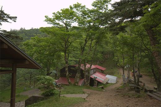20120623-39.jpg