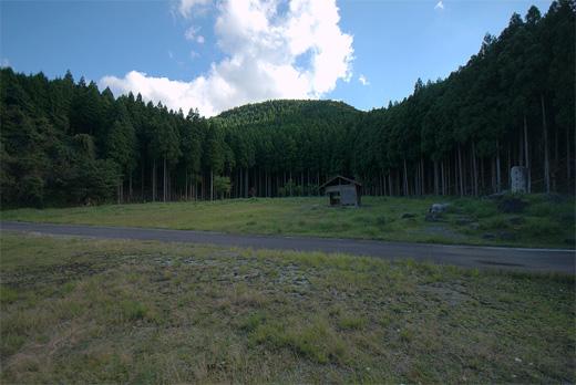 20120625-45.jpg