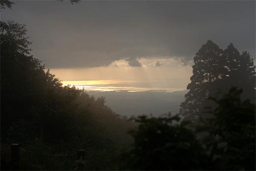 20120707-27.jpg
