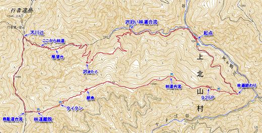 20120715-1.jpg