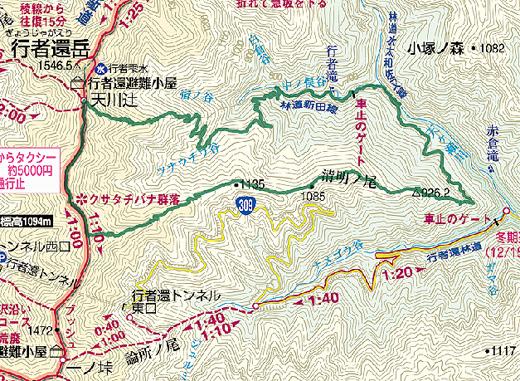 20120715-37.jpg