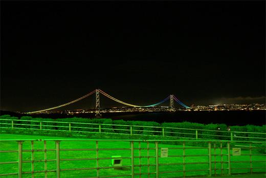 20120816-52.jpg