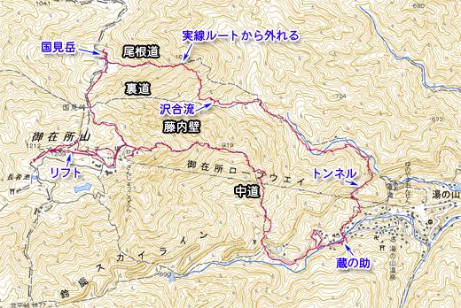20120902-1.jpg