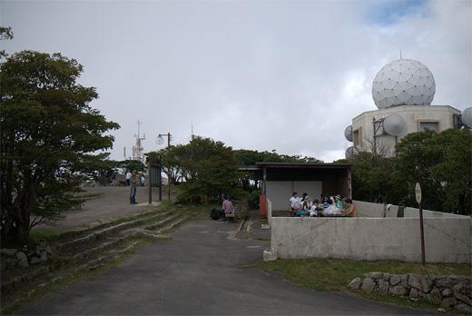 20120902-32.jpg