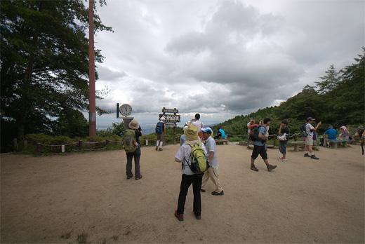 20120909-22.jpg