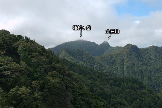 20120915-35.jpg