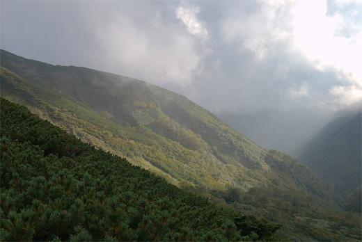 20120921-29.jpg