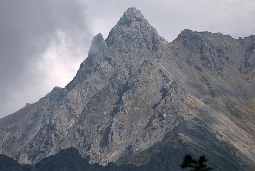 20120921-64.jpg