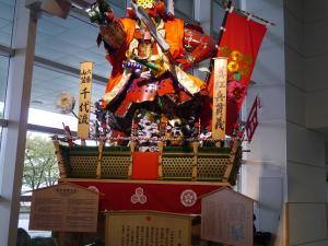 長崎遠征7