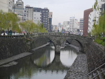 長崎遠征13