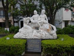 長崎遠征16