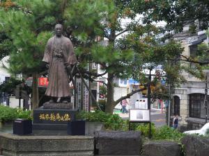 長崎遠征17