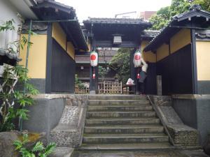 長崎遠征18