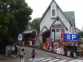 長崎遠征24