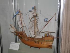 長崎遠征27