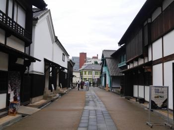 長崎遠征29