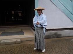 長崎遠征30