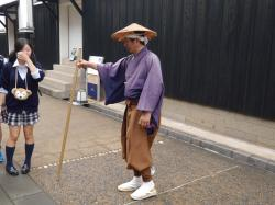 長崎遠征31