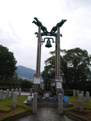 長崎遠征33