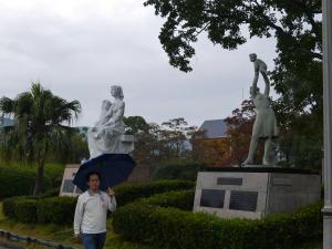 長崎遠征35