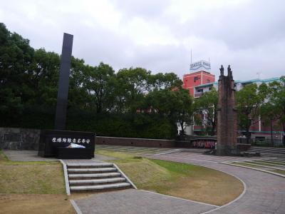 長崎遠征44