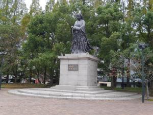 長崎遠征46