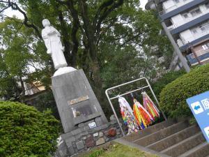 長崎遠征47