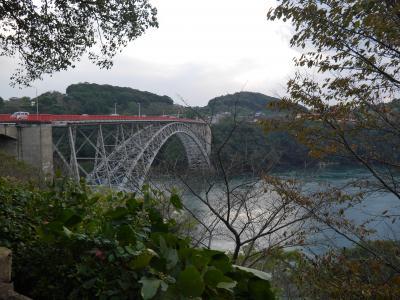 長崎遠征48