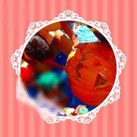 ygR20u9KXNzmUa__1350891439.jpg
